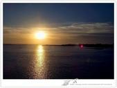 * 我從另一角度 ~ 望見 澎湖 馬公の美 & 自己的心情 (3):WA-Blog-13-5-169.jpg