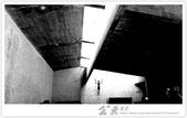 * 光影の哲學 ~ 走訪 公東教堂 (上篇) Part 2:TW-Blog-Pic-26-81.jpg
