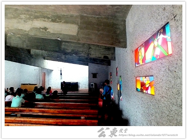 * 光影の哲學 ~ 走訪 公東教堂 (上篇) Part 2:TW-Blog-Pic-26-82.jpg