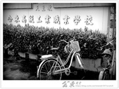 * 光影の哲學 ~ 走訪 公東教堂 (上篇) :TW-Blog-Pic-26-08.jpg