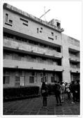 * 光影の哲學 ~ 走訪 公東教堂 (上篇) :TW-Blog-Pic-26-16.jpg