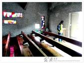 * 光影の哲學 ~ 走訪 公東教堂 (上篇) Part 2:TW-Blog-Pic-26-93.jpg