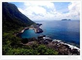 * 在 島嶼 一方 ~ 蘭嶼 (上篇) Part 2:TW-Blog-Pic-29-94.jpg