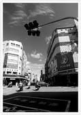 * 我從另一角度 ~ 望見 澎湖 馬公の美 & 自己的心情 (2):WA-Blog-13-5-091.jpg