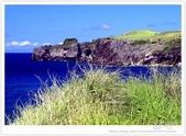 * 在 島嶼 一方 ~ 蘭嶼 (上篇) Part 2:TW-Blog-Pic-29-96.jpg