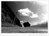 * 在 島嶼 一方 ~ 蘭嶼 (上篇) Part 2:TW-Blog-Pic-29-98.jpg