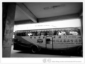 遠行 ~ 天主教-白冷會 神父 在 台灣 (下篇):TW-Blog-24B-02.jpg