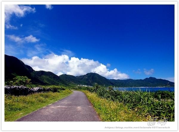 * 在 島嶼 一方 ~ 蘭嶼 (上篇) Part 2:TW-Blog-Pic-29-114.jpg