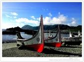 * 在 島嶼 一方 ~ 蘭嶼 (上篇):TW-Blog-Pic-29-05.jpg