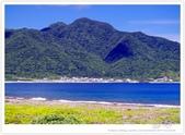 * 在 島嶼 一方 ~ 蘭嶼 (上篇) Part 2:TW-Blog-Pic-29-115.jpg