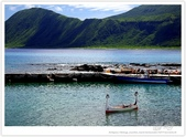 * 在 島嶼 一方 ~ 蘭嶼 (上篇) Part 2:TW-Blog-Pic-29-123.jpg
