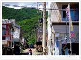 * 在 島嶼 一方 ~ 蘭嶼 (上篇):TW-Blog-Pic-29-09.jpg