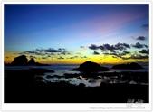 * 在 島嶼 一方 ~ 蘭嶼 (上篇):TW-Blog-Pic-29-11.jpg