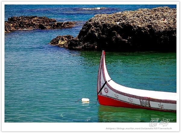 * 在 島嶼 一方 ~ 蘭嶼 (上篇) Part 2:TW-Blog-Pic-29-128.jpg