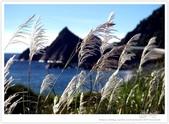* 在 島嶼 一方 ~ 蘭嶼 (上篇):TW-Blog-Pic-29-16.jpg