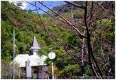* 山風15度C吹拂 ~ 合歡溪 步道 (1):TAT-Blog-22-03.jpg