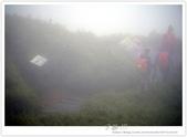 * 3422米高的幸福 ~ 合歡山 秋の遊 (3):TW-Blog-Pic-28(2)-13.jpg