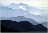 * 山風15度C吹拂 ~ 合歡溪 步道 (1):TAT-Blog-22-12.jpg
