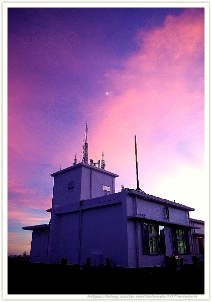 * 在 島嶼 一方 ~ 蘭嶼 (上篇):TW-Blog-Pic-29-46.jpg