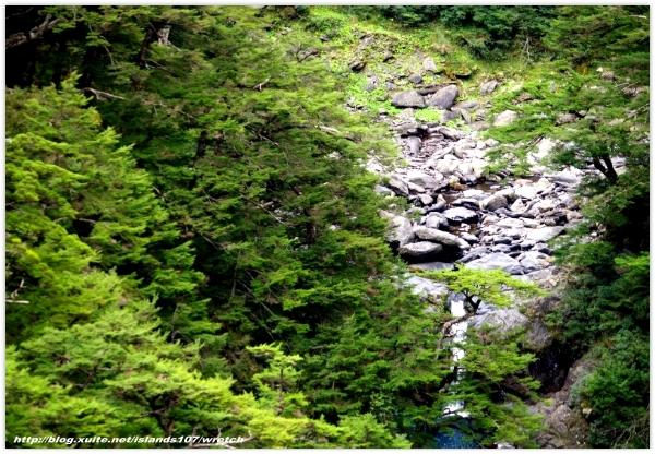 * 山風15度C吹拂 ~ 合歡溪 步道 (2):TAT-Blog-22-97.jpg