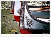 * 在 島嶼 一方 ~ 蘭嶼 (上篇):TW-Blog-Pic-29-01.jpg