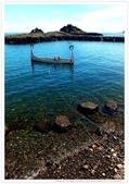* 在 島嶼 一方 ~ 蘭嶼 (上篇) Part 2:TW-Blog-Pic-29-151.jpg
