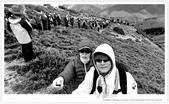 * 3422米高的幸福 ~ 合歡山 秋の遊 (3):TW-Blog-Pic-28(2)-02.jpg