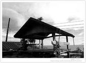 * 在 島嶼 一方 ~ 蘭嶼 (上篇):TW-Blog-Pic-29-72.jpg