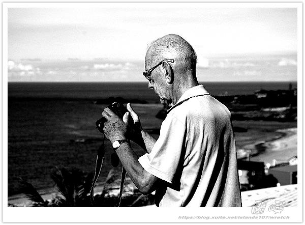 * 在 島嶼 一方 ~ 蘭嶼 (上篇):TW-Blog-Pic-29-69.jpg