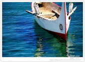 * 在 島嶼 一方 ~ 蘭嶼 (上篇):TW-Blog-Pic-29-04.jpg