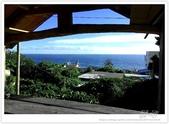 * 在 島嶼 一方 ~ 蘭嶼 (上篇):TW-Blog-Pic-29-73.jpg