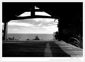 * 在 島嶼 一方 ~ 蘭嶼 (上篇):TW-Blog-Pic-29-71.jpg