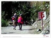 太魯閣 ~ 步道冬遊 2014 ~ part 6:TAT-Blog-35-164.jpg