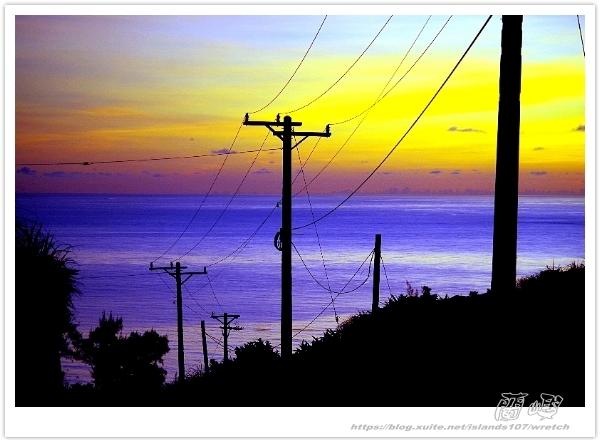* 在 島嶼 一方 ~ 蘭嶼 (上篇):TW-Blog-Pic-29-12.jpg
