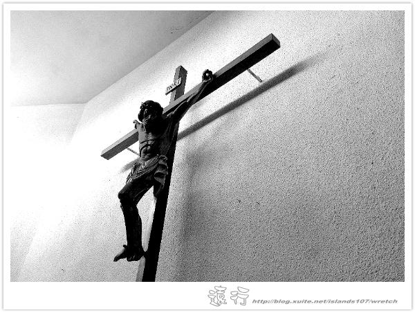 * 遠行 ~ 天主教-白冷會 神父 在 台灣 (下篇 Part 2):TW-Blog-24B-82.jpg