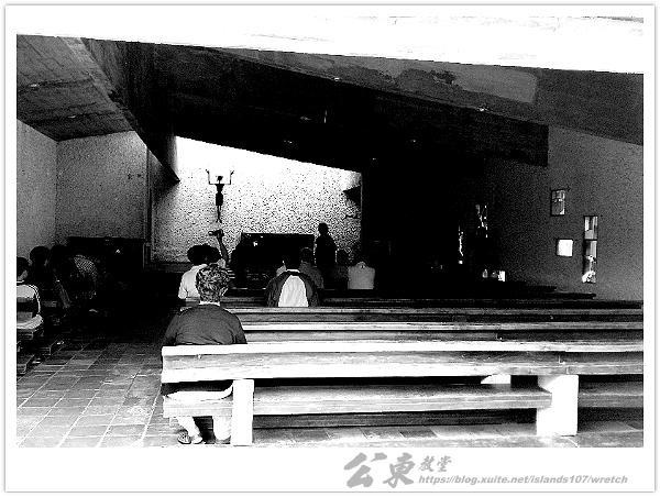 * 光影の哲學 ~ 走訪 公東教堂 (上篇) Part 2:TW-Blog-Pic-26-80.jpg