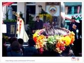 漸被遺忘的美麗 ~ 泰武 原鄉 / 《吾拉魯茲ulaljuc》. 《泰武村》:TAT-Blog-40-075.jpg