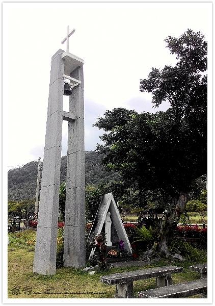 * 遠行 ~ 天主教-白冷會 神父 在 台灣 (下篇 Part 2):TW-Blog-24B-90.jpg