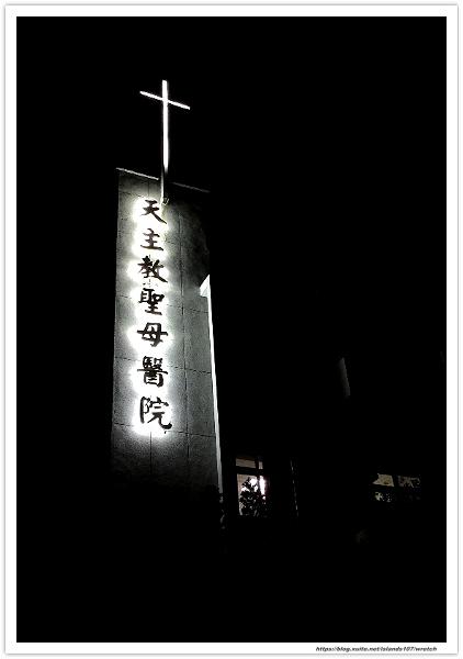 * 光影の哲學 ~ 走訪 公東教堂 (上篇) Part 2:TW-Blog-Pic-26-97.jpg