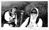 * 3422米高的幸福 ~ 合歡山 秋の遊 (3):TW-Blog-Pic-28(2)-05.jpg