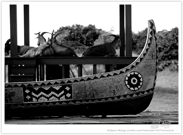 * 在 島嶼 一方 ~ 蘭嶼 (上篇):TW-Blog-Pic-29-21.jpg