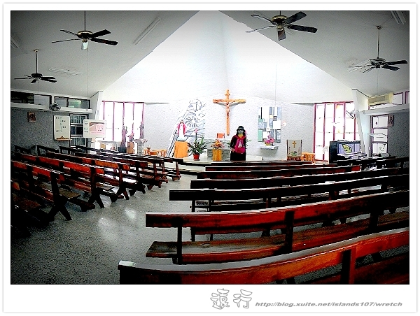 * 遠行 ~ 天主教-白冷會 神父 在 台灣 (下篇 Part 2):TW-Blog-24B-102.jpg