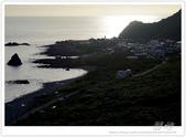 * 在 島嶼 一方 ~ 蘭嶼 (上篇):TW-Blog-Pic-29-28.jpg