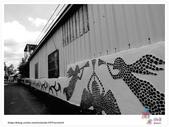 迷途在《阿勃勒》的美麗裡!Part 2:TAT-Blog-38-054A.jpg