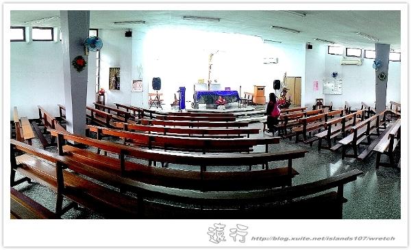 * 遠行 ~ 天主教-白冷會 神父 在 台灣 (下篇 Part 2):TW-Blog-24B-77.jpg