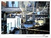寂靜 の 西 ~ 澎湖群島 花嶼 (2):WA-Blog-13-4-078.jpg