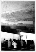 * 光影の哲學 ~ 走訪 公東教堂 (上篇) Part 2:TW-Blog-Pic-26-59.jpg