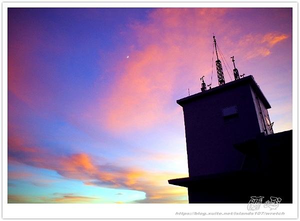 * 在 島嶼 一方 ~ 蘭嶼 (上篇):TW-Blog-Pic-29-44.jpg
