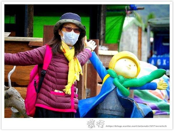 遠行 ~ 天主教-白冷會 神父 在 台灣 (下篇):TW-Blog-24B-34.jpg