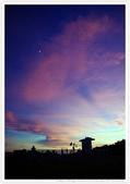 * 在 島嶼 一方 ~ 蘭嶼 (上篇):TW-Blog-Pic-29-45.jpg